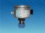 ДМ5007А - Малогабаритные датчики давления