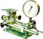 КГП-1 и КГП-2,5 - Калибратор давления