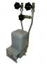 ДМПК-100М, ДМПК-100АМ - Преобразователи разности давлений пневма