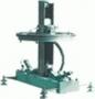 ПМКМ-1 - Микроманометр класса точности 0,005 и 0,01
