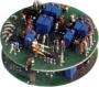 Электронный блок к Сапфир-22