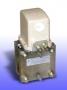 13ДД11 - Преобразователь измерительный разности давления пневмат