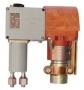 Д231ВМ - Датчики-реле разности давлений взрывозащищенные