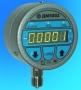 ДМ5002 - Прецизионный манометр