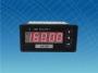 ЦИ5003Б/1 - Измеритель цифровой