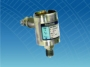 ДМ5007Ex - Датчик давления
