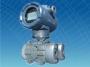 ДМ5007-3151 - Датчик давления