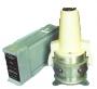 ДМ-3583, ДМТ-3583 - Преобразователи измерительные разности давле