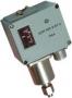 ДЕМ102 - Датчики-реле давления