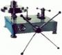 МГП-100 класса точности 0,01 и 0,02