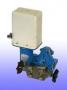 ДПП-1 - Преобразователь пневматический разности давления
