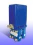 ДПП-2 - Преобразователь пневматический разности давлений