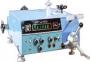 МГЦ-60 и МГЦ-100 класса точности 0,05 и 0,1 цифровые