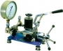 ППКМ-250 и ППКМ-600 класса точности 0,4