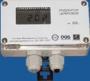 ЦИ - Цифровой индикатор линии 4-20 мА